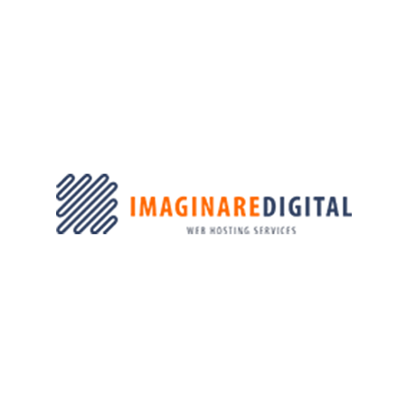 Imaginare Digital